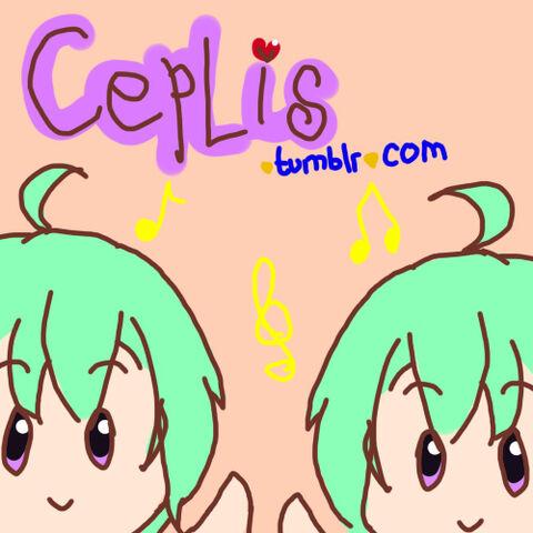 File:CeplisTumblricon.jpg