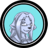 Ixbran Station of Awakening Character Portrait - Nukupoid