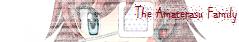 File:Mii Amaterasu1.png