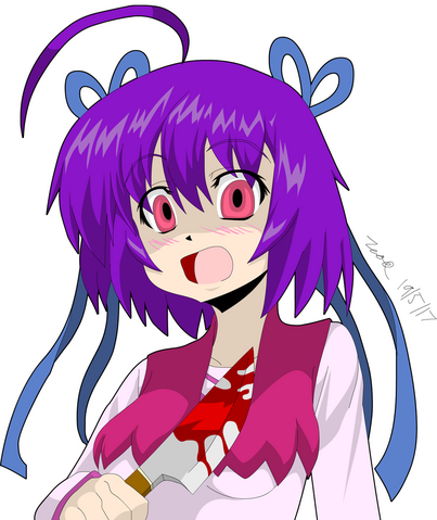 File:Ran Kitsune by Zero-Q.png