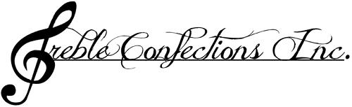 500px-Treble Confections Logo