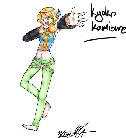 File:Kyoko .jpg