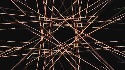 Thumbnail for version as of 22:46, September 23, 2012