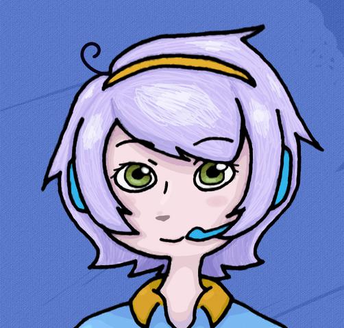 File:Miyuki icon.png