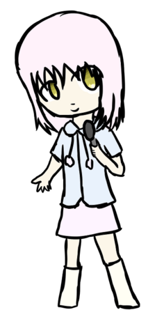 File:Deformed Melody.png