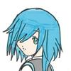 File:Riku.jpg