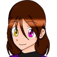 File:Kiyoko new design mini.png