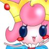 Princess Tarta by NaughtyPichu