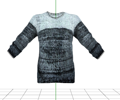 File:Sweater.png