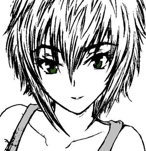 File:Hideaki.jpg