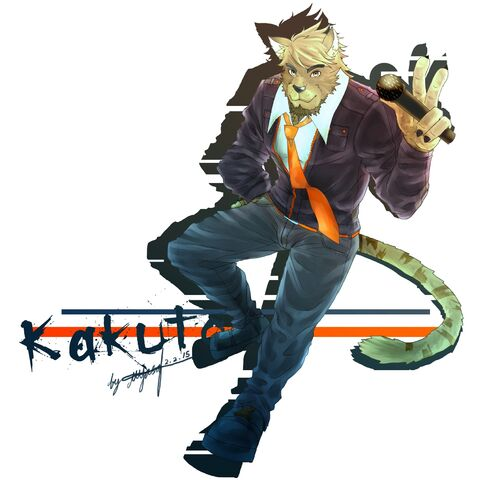 File:Yokuatsu takuto by uyasato-d8gi1fv-0.jpg