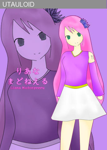 File:UTAULOID-Liana-Madonyeeru-box-art.png