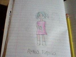 File:Utau oc ayano fujioka by tianakoopa1-d57kion.jpg