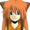 Yume wiki 2