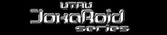 File:Jokaroid logo.png