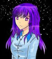 Marin Yukita