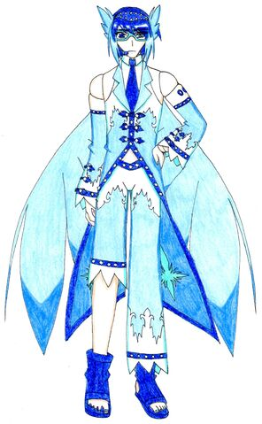 File:Shō Suine - Concept Art.jpg