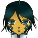 File:Mirakyo Mirakuroid head.png
