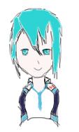 File:Sekai Katsu BOXART1.png
