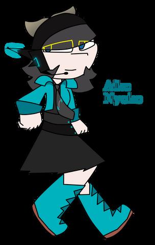 File:Aiko Nyoko.png