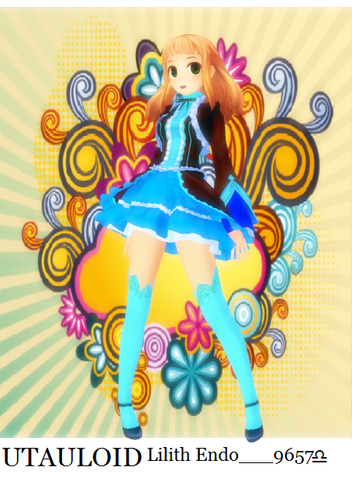 File:Lilithboxart.png