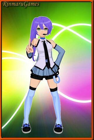 File:Oten (School Uniform).jpeg