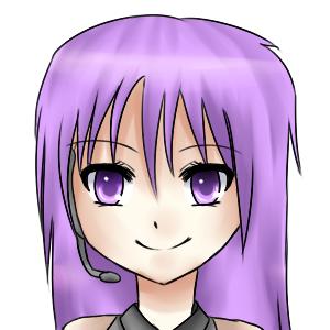 File:Aoi-migine-icon.png