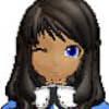 File:Chi Tsukiko New look.jpg