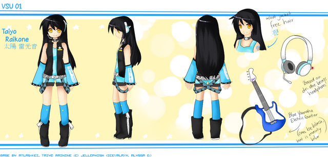 File:Taiyoraikone newconcept.png