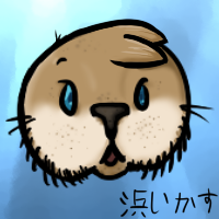 File:Ikasu Icon.png