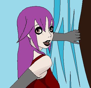 File:Rotten girl base by kurimuzon akuma-d467q0c.png