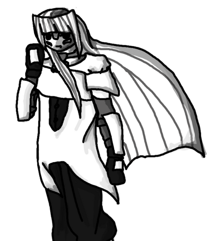 File:Gray Tilly (Mononoke Hime cover).png