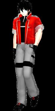 Kenji 1