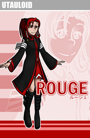 File:Rougebox2.png