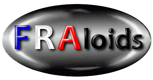 File:FRAloids.png