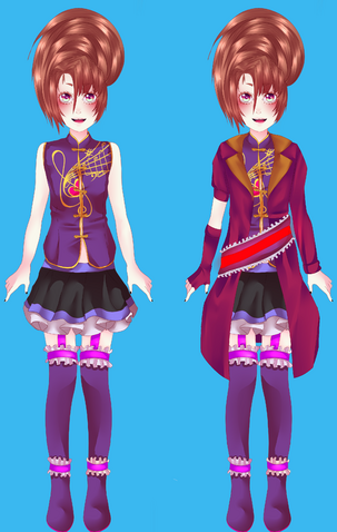 File:AliceConcept.png