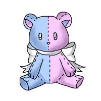 File:INTEM Ponku the Plush Bear.png