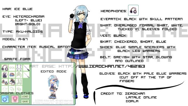 File:Luna akimine concept.png