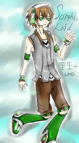 File:Vocaloid fake Soraki-loid.jpg