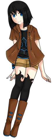 File:MAPLE concept by turquoise-cherry -38- on deviantART.png
