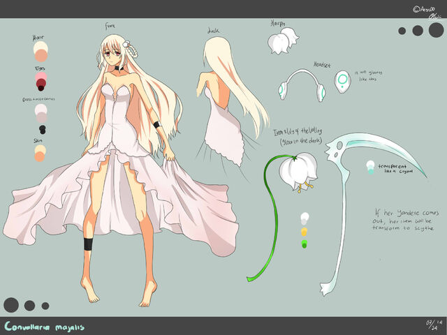 File:Lily Act 2 concept art.jpg