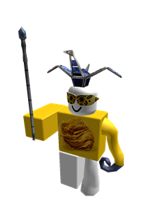 File:Roblox character.png