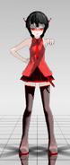 Emiko Haru 2
