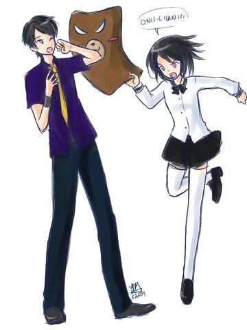 File:Ensei Ayame and Sayuri.jpg
