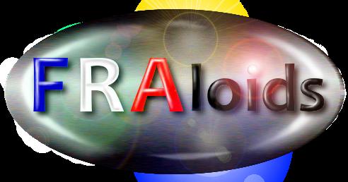 File:FRAloids new logo .png
