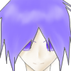 File:Nagare-icon.png