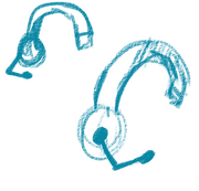 Basicheadphoneconcept