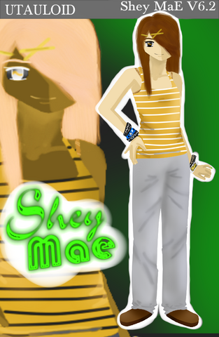 File:Shey Boxart.png