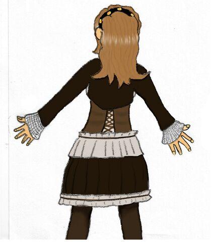 File:Beryll Heliodora Konzept Zeichnung Körper hinten.jpg