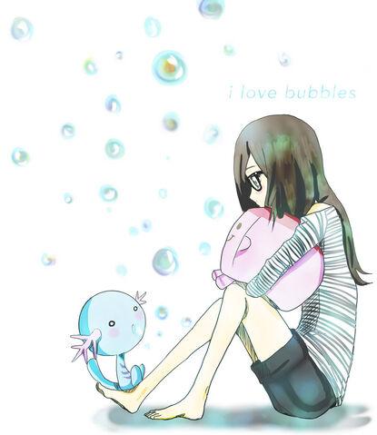 File:Bubbly by kawaii heart-d4tnmdb.jpg